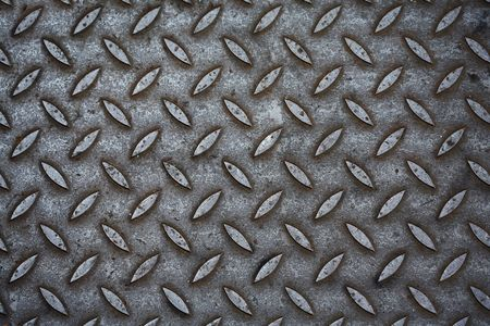 Ideas : Tread pattern