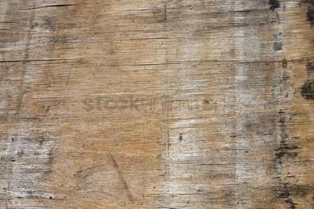 Background : Wood texture